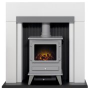 adam-salzburg-in-pure-white-grey-with-hudson-electric-stove-in-grey-39-inch