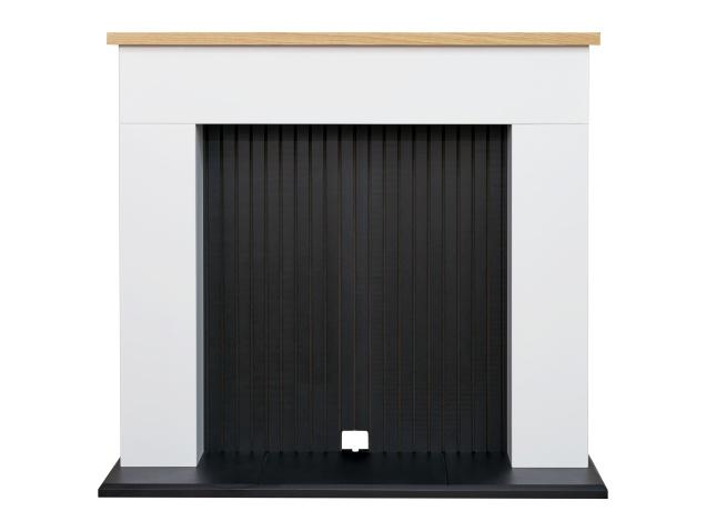 adam-innsbruck-stove-fireplace-in-pure-white-black-48-inch