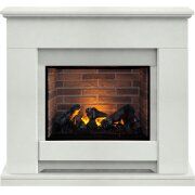 camden-white-marble-fireplace-with-optimyst-electric-fire-39-inch