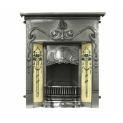 the-valentine-cast-iron-combination-fireplace-in-full-polish-by-carron-40-inch