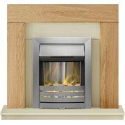 adam-dakota-fireplace-suite-in-oak-with-helios-electric-fire-in-brushed-steel-39-inch