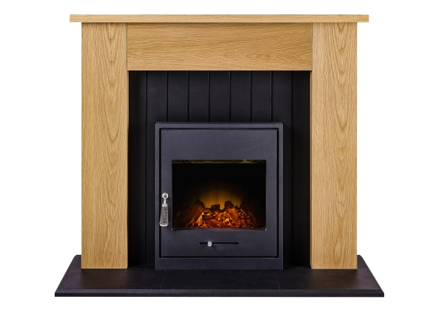 adam-chessington-fireplace-suite-in-oak-with-oslo-electric-fire-48-inch