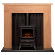 adam-innsbruck-stove-suite-in-oak-with-hudson-electric-stove-48-inch