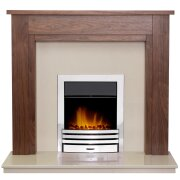 adam-sudbury-in-walnut-beige-marble-with-downlights-eclipse-electric-fire-in-chrome-48-inch