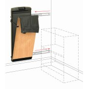 corby-4400-beech-space-saver-trouser-press-that-slides-to-left