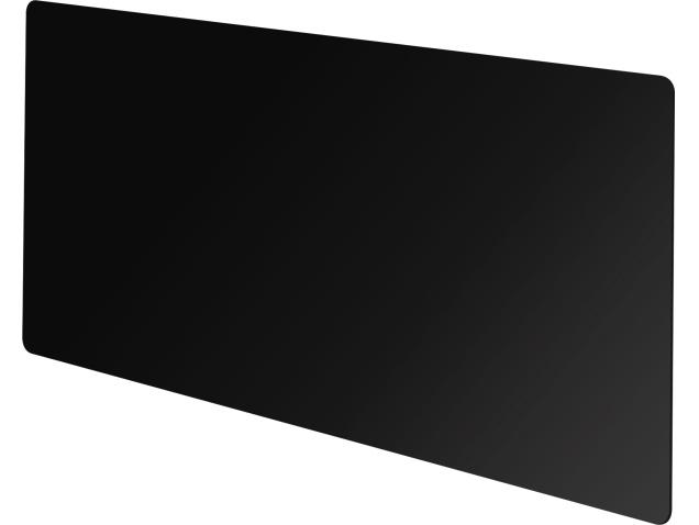vitreo-medium-radiator-cover-in-black-glass-1200mm