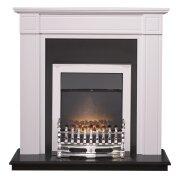 adam-georgian-fireplace-in-pure-whiteblack-with-blenheim-electric-fire-in-chrome-39-inch