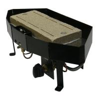 Gas Trays