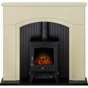 adam-madison-stove-suite-in-stone-effect-with-aviemore-electric-stove-in-black-enamel-48-inch