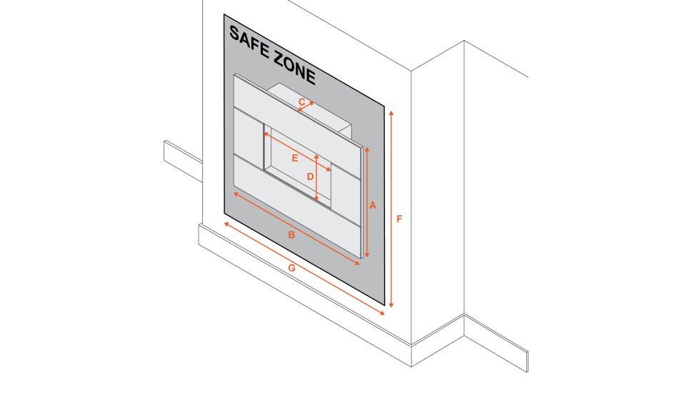 dimplex-bach-electric-fire-in-black Diagram