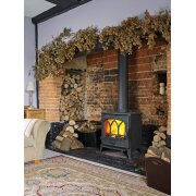 scene-s25-wood-burning-stove-in-black
