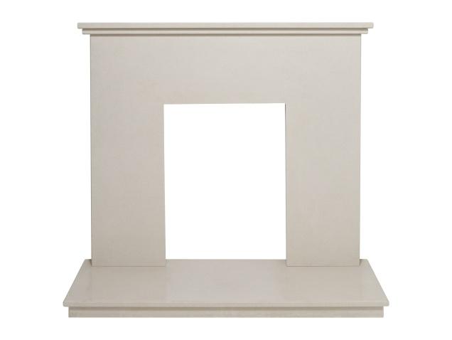 ashlea-beige-marble-fireplace-40-inch