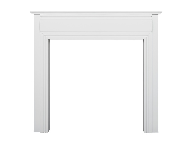 adam-honley-mantelpiece-in-pure-white-48-inch