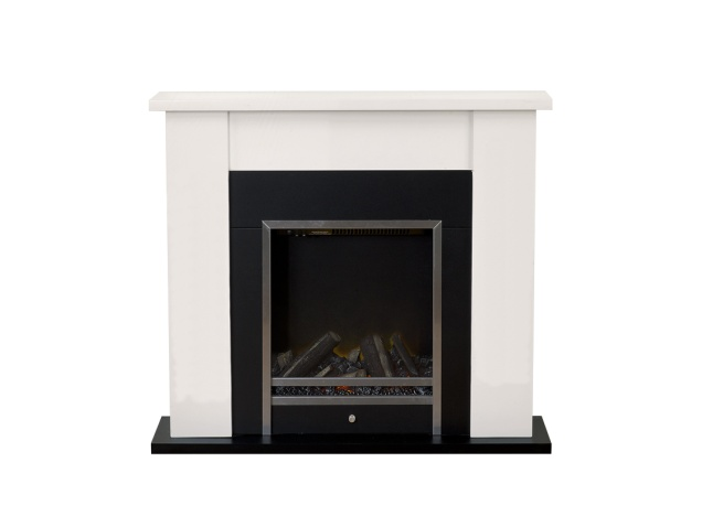 adam-stratton-fireplace-suite-in-cream-35-inch