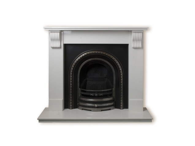 tewkesbury-white-marble-cast-iron-fireplace-54-inch
