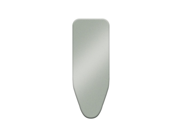 aluminised-ironing-board-cover-for-berkshire-standard-boards-(case-qty-10)