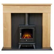 adam-innsbruck-stove-fireplace-in-oak-with-aviemore-electric-stove-in-black-48-inch