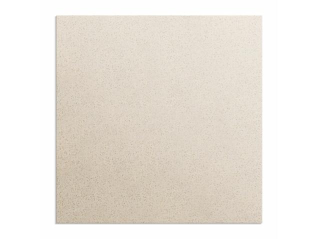 beige-marble-sample