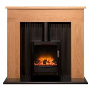 adam-innsbruck-stove-fireplace-in-oak-with-keston-electric-stove-48-inch