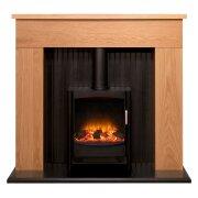 adam-innsbruck-stove-suite-in-oak-with-keston-electric-stove-48-inch