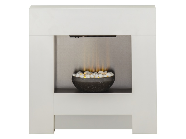adam-cubist-electric-fireplace-suite-in-white-36-inch