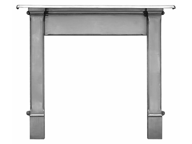 the-alice-mantelpiece-in-full-polish-by-carron-55-inch
