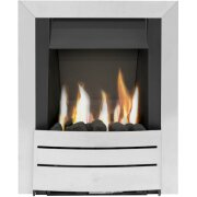 adam-hera-slimline-gas-fire-in-brushed-steel-with-coal-bed