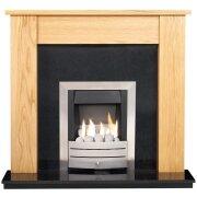adam-buxton-in-oak-granite-stone-with-adam-hera-gas-fire-in-brushed-steel-48-inch