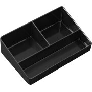 thame-sachet-holder-black-(case-qty-5)