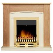 adam-chilton-fireplace-in-oak-cream-with-blenheim-electric-fire-in-brass-39-inch