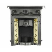 the-morris-cast-iron-combination-fireplace-in-full-polish-by-carron-42-inch