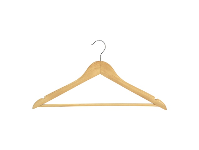 chelsea-guest-hangers-with-hook-(case-qty-100)