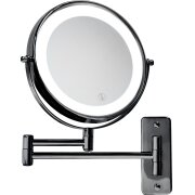 winchester-wall-mounted-illuminated-mirror-black-chrome-(qty-12)