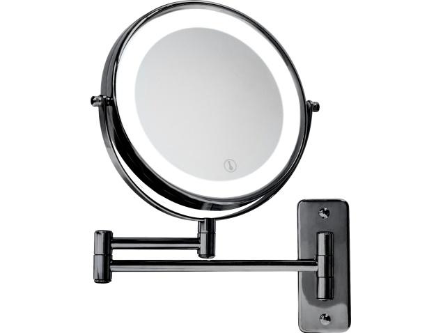 winchester-wall-mounted-illuminated-mirror-black-chrome-(qty-12)