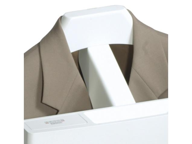 corby-hanger-bracket-in-white