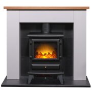 adam-chester-stove-suite-in-pure-white-with-hudson-electric-stove-in-black-39-inch