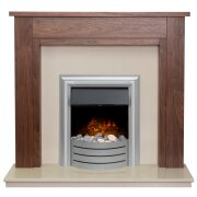 adam-sudbury-in-walnut-beige-marble-with-downlights-lynx-electric-fire-in-chrome-48-inch