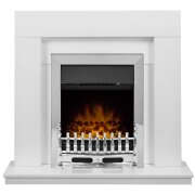 adam-malmo-fireplace-in-pure-white-blackwhite-with-blenheim-electric-fire-in-chrome-39-inch