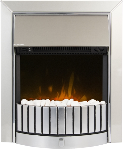 2 2 adam helios electric fire in brushed steel electric fires https rh fireplaceworld co uk