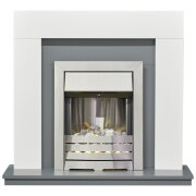adam-dakota-fireplace-in-pure-white-grey-with-helios-electric-fire-in-brushed-steel-39-inch