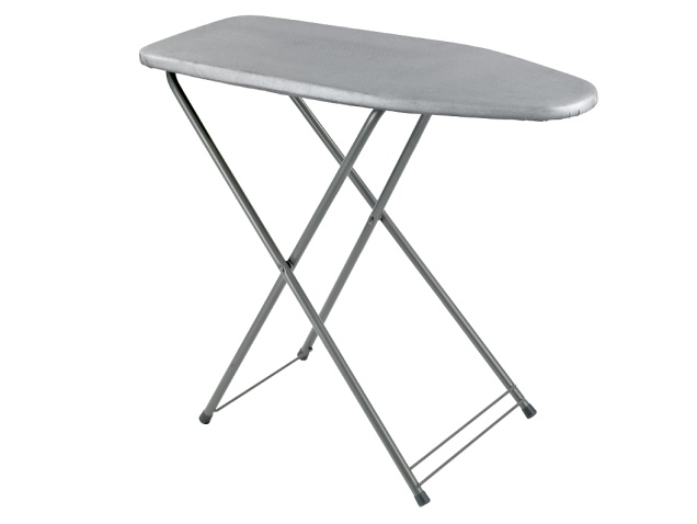 berkshire-compact-ironing-board-(case-qty-5)