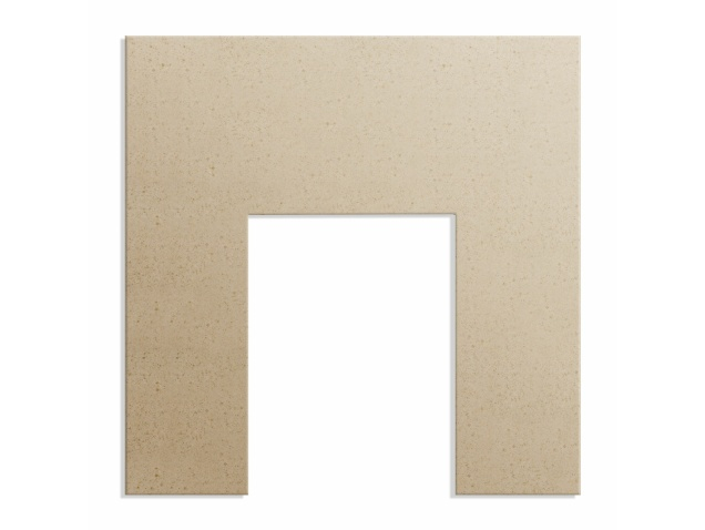 fireplace-back-panel-in-beige-stone-37-inch