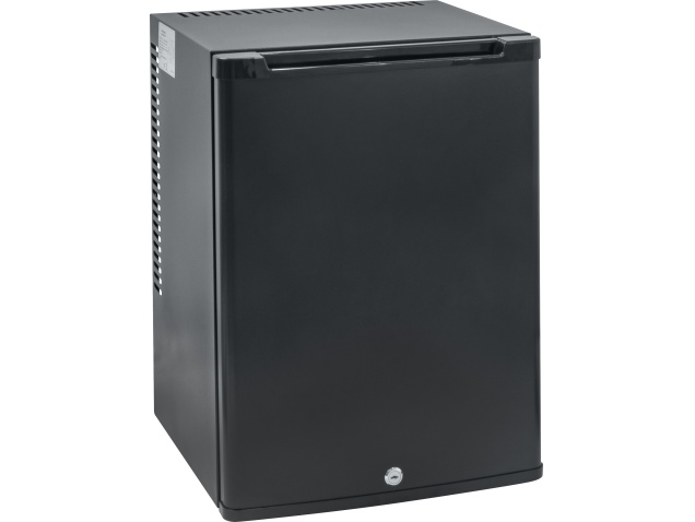 eton-40l-lockable-minibar