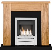 adam-new-england-in-oak-granite-with-adam-hera-gas-fire-in-brushed-steel-54-inch