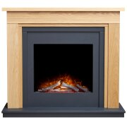 adam-brentwood-electric-fireplace-suite-in-oak-charcoal-grey-with-ontario-electric-fire-43-inch