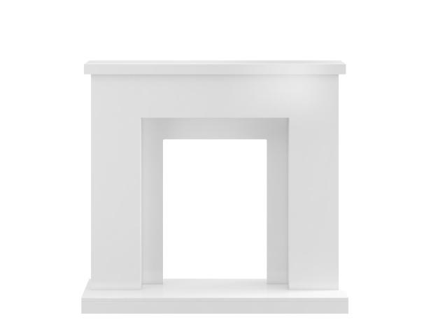 adam-lomond-fireplace-in-pure-white-39-inch