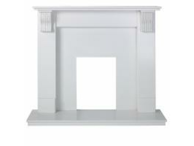 tewkesbury-white-marble-fireplace-54-inch