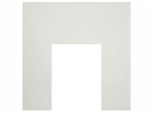 fireplace-back-panel-in-sparkly-white-marble-37-inch