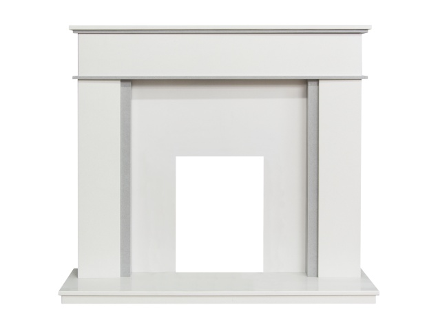 portland-white-grey-marble-fireplace-54-inch