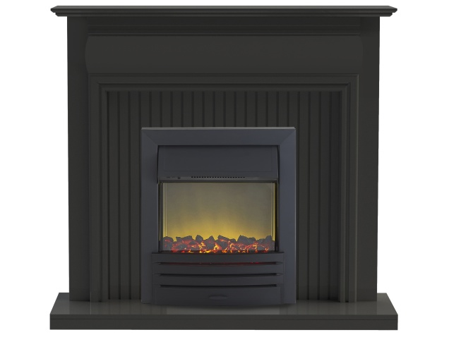 adam-malimere-fireplace-suite-in-black-with-eclipse-electric-fire-in-black-39-inch